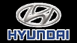 hyundai_edited