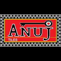 anujtiles_edited.png