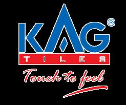 kagtiles_edited.png
