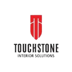 touchstone_edited