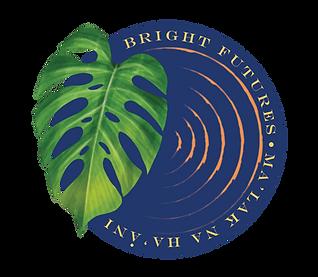 Logo_PNG-01.png