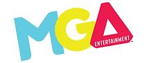 MGA-NEW-LOGO.png