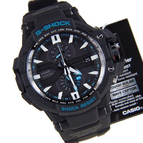 Casio GShock gw a1000a-1a