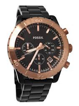 FOSSIL CH2817