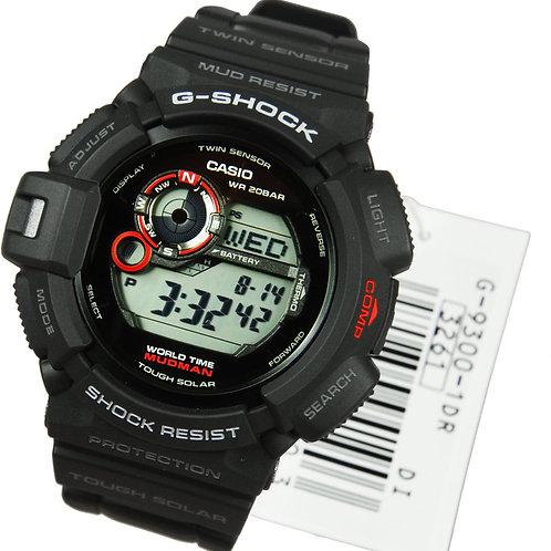 Casio GShock g 9300-1dr