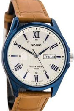 Casio MTP 1384BUL-9A