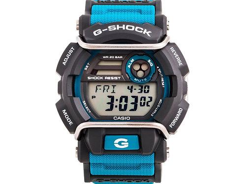 Casio GShock gd 400-2d