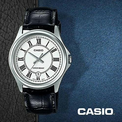 Casio MTP 1400L-7A