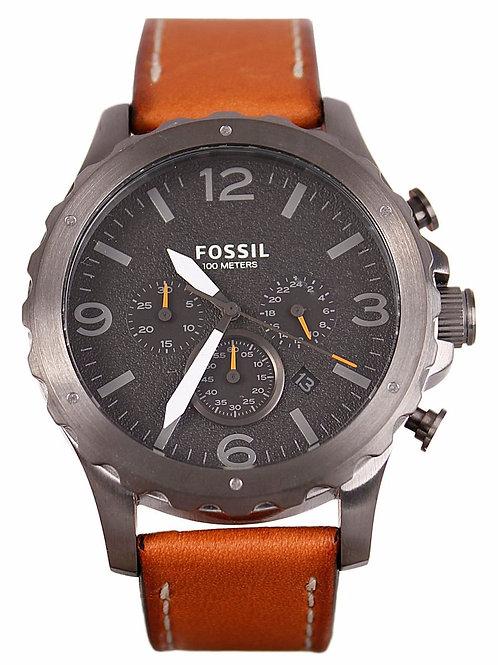 FOSSIL JR1467
