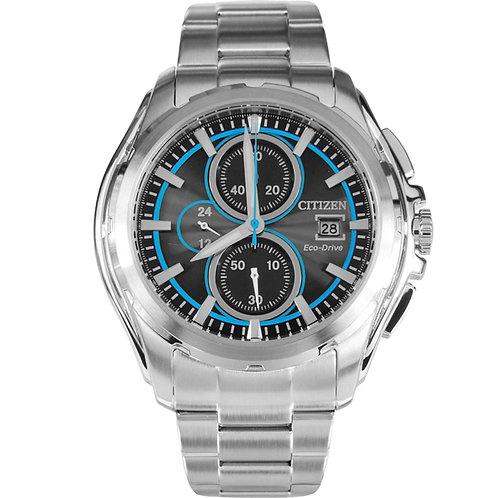 Reloj Citizen CA 0270-59E