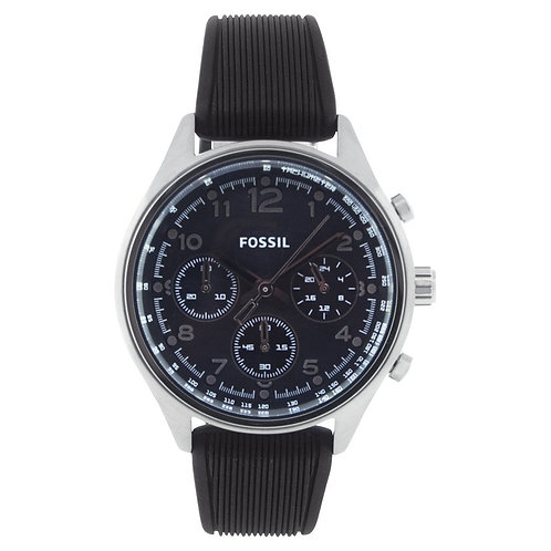 FOSSIL CH2771