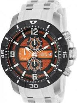 Reloj Invicta 24964