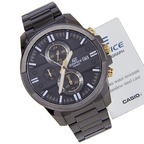 Casio Edifice EFR 543BK-1A9VUEF