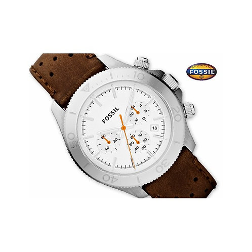 FOSSIL CH2860