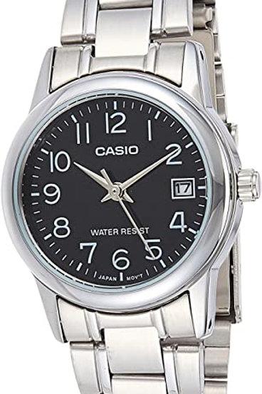CASIO LTP V002D-1B
