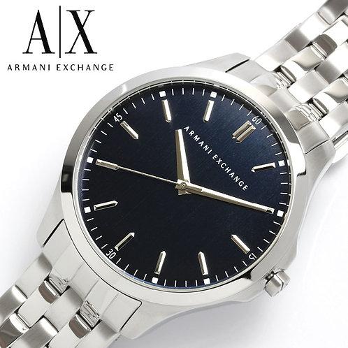 Armani Exchange ax2142