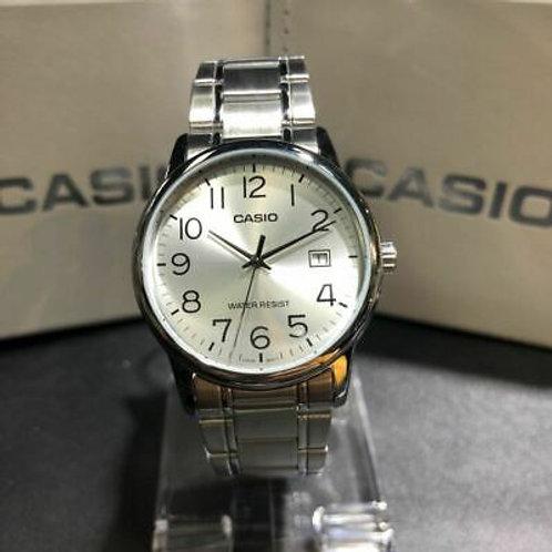 Casio MTP V002D-7B