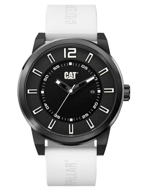 CAT NK.161.20.122