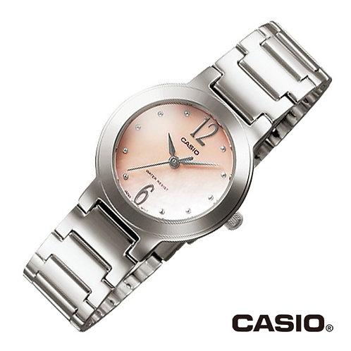 CASIO LTP 1191A-4A2