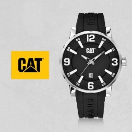 CAT NJ.141.21.132
