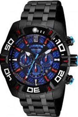 Reloj Invicta 24847