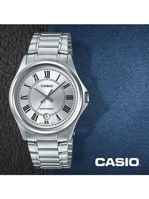 Casio MTP 1400D-7A