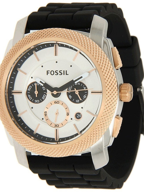 FOSSIL FS4716
