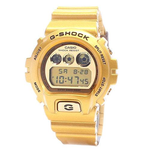 Casio GShock dw 6900gd-9d
