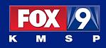 fox 9 logo.png