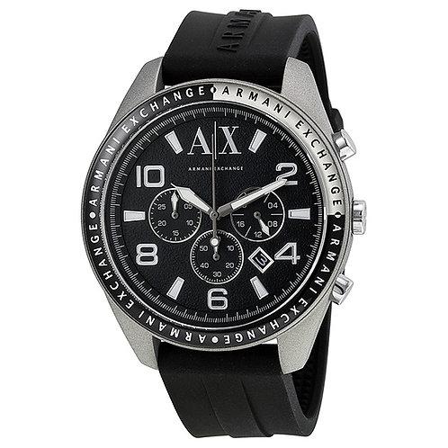 Armani Exchange ax1253
