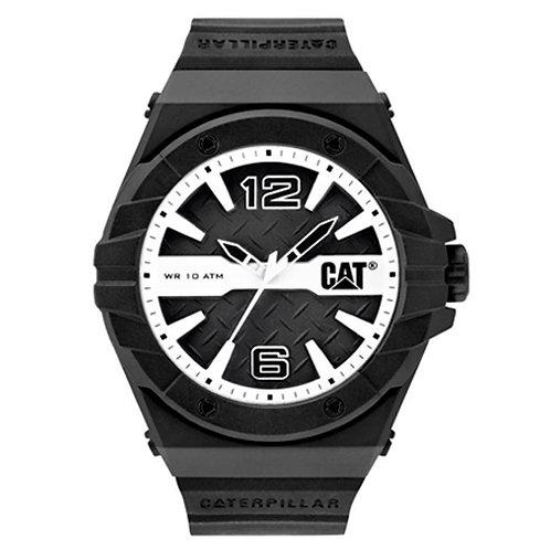 CAT LC.111.21.132