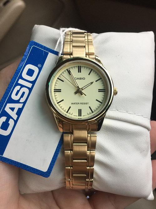 CASIO LTP V005G-9A