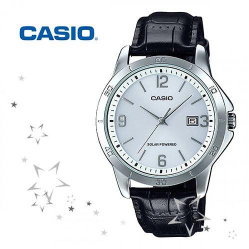 Casio MTP VS02L-7A