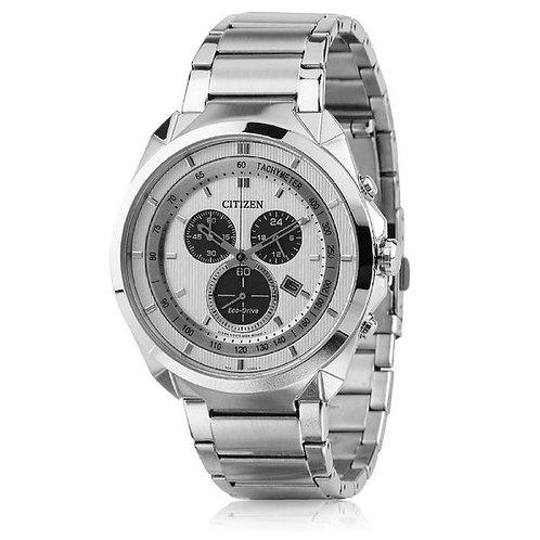 Reloj Citizen AT 2150-51A