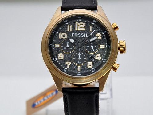 FOSSIL DE5000