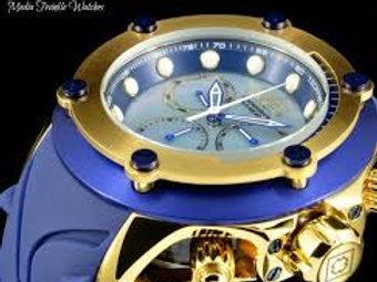 Reloj Invicta 23930