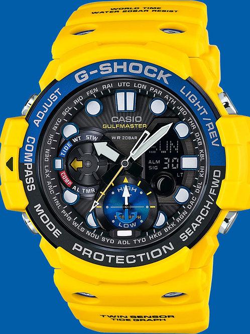 Casio GShock gn 1000-9a
