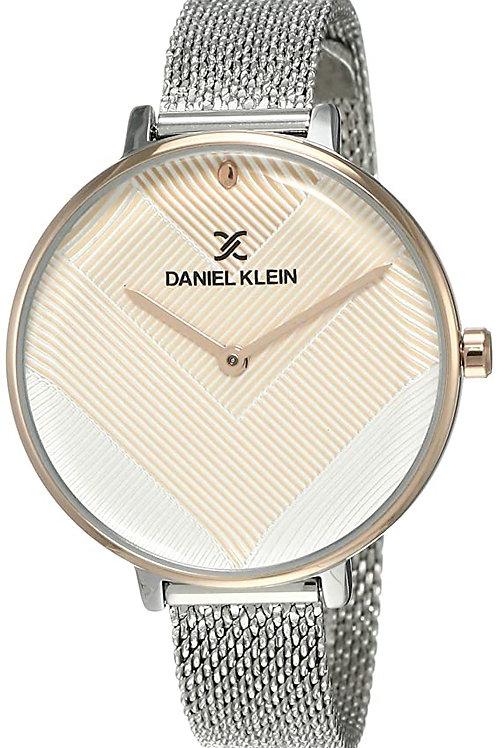 DANIEL KLEIN DK 12049-4