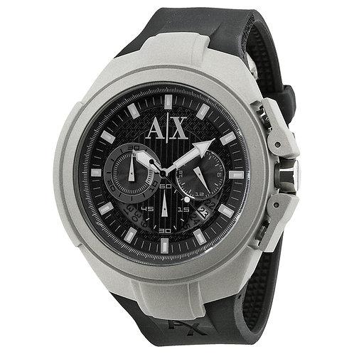 Armani Exchange ax1197