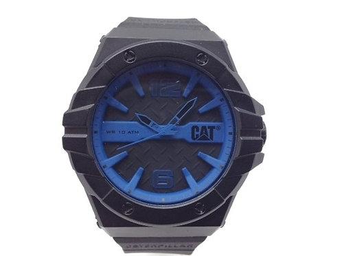 CAT LC.111.21.136