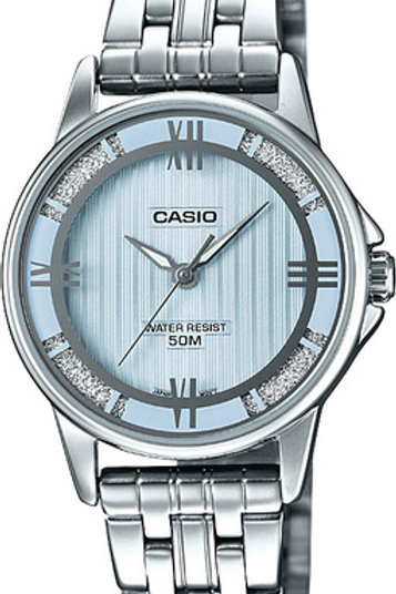 CASIO LTP 1391D-4A2
