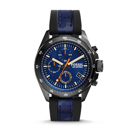 FOSSIL CH2960