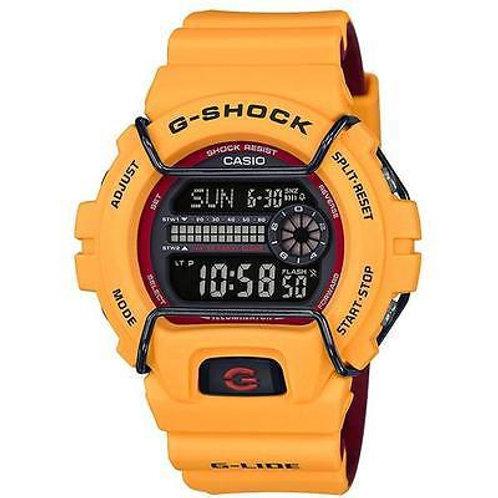 Casio Gshock GLS 6900-9D