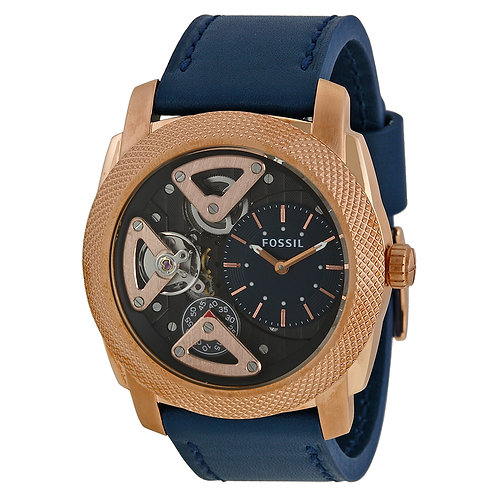 FOSSIL ME1158