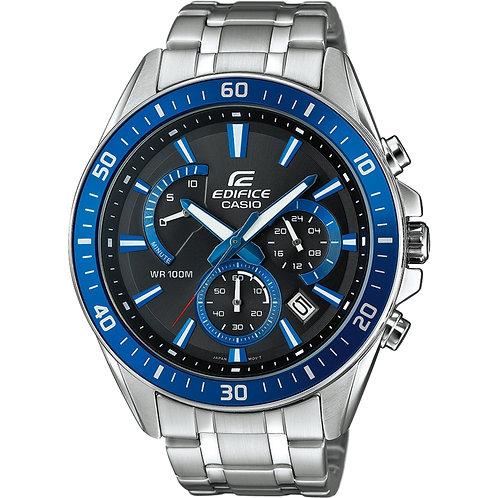 Casio Edifice EFR 552D-1A2V