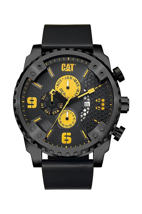 CAT SC.169.34.127