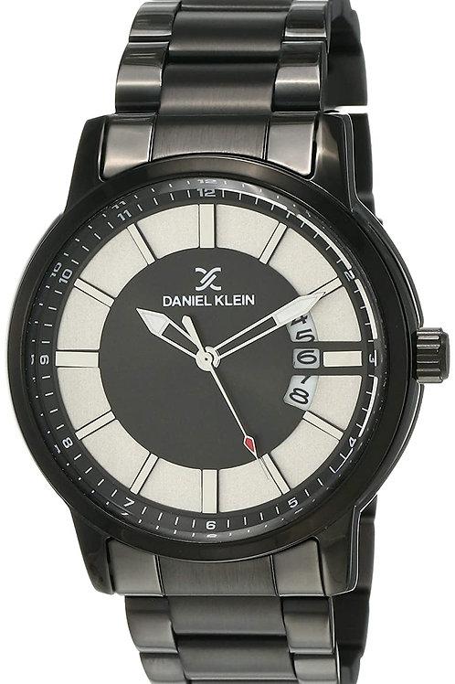 DANIEL KLEIN DK 12108-3