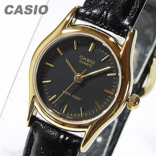 CASIO MTP 1094Q-1A