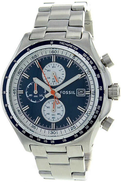 FOSSIL CH2809