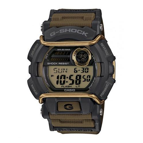Casio GShock gd 400-9d
